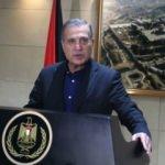 Filistin: Doğu Kudüs'süz seçim olmaz