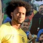Futbol dünyası Mina'nın oğlu için tek yürek