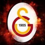 Galatasaray'ın Tuzlaspor kadrosunda 5 eksik