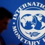 IMF'den borç uyarısı: Hazırlıksız yakalanmayın!