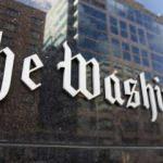 Washington Post: İş adamı Uygurlu Türkler zorla çalıştırılıyor