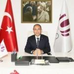 İzmir Urla Belediye Başkanı FETÖ üyeliğinden tutuklandı