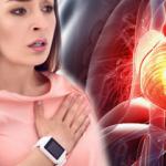 Kalp kası iltihabı (Miyokardit) neden olur? Kalp kası iltihabının belirtileri nelerdir?