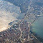 Boğaz dururken gemiler neden Kanal İstanbul'dan geçecek! İşte yanıtı