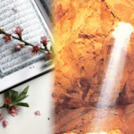 Kehf Suresinin Arapça okunuşu ve faziletleri! Cuma günü Kehf suresini okumanın sevabı nedir?