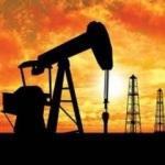 Kuveyt, Suudi Arabistan ile tarafsız bölgede petrol üretiminden ümitli