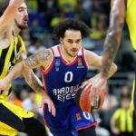 Euroleague'in geleceği belli oldu!