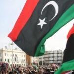 Libya'dan ABD'ye Hafter çağrısı!