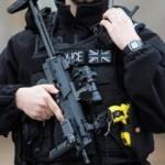 Mahkemeden bomba karar! Suç işleme izni verildi