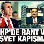 Mansur Yavaş ve Sinan Aygün'ün 'Rüşvet' skandalında herkesin atladığı taraf