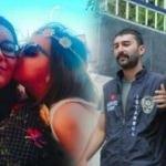 Bakırköy'de vahşet! Öldürdüğü kadını 3 gün evinde sakladı