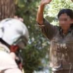 PKK'da sözde yönetici 3 terörist teslim oldu