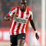 Galatasaray'dan takas teklifi: Al Babel'i, ver Bruma'yı