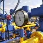 Gazprom, Bulgaristan için yüzde 40 indirime gitti