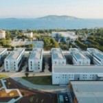 Şehir Üniversitesi'nde son dakika gelişmesi: Karar verildi!