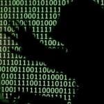 Siber zorbalığa karşı topyekun seferberlik başlatılmalı