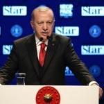 Son dakika: Cumhurbaşkanı Erdoğan'dan CHP'ye çağrı: Hepsini açıklayın
