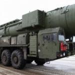 Su-57 çıkışı! Korkutan sözler: Büyük savaş hazırlığı her şey bir gecede değişecek