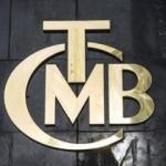 Merkez Bankası piyasaya yaklaşık 1 milyar lira verdi