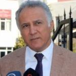 Tüketiciler Birliği Başkanı Şahin: Hakem heyetlerine başvuru azalıyor