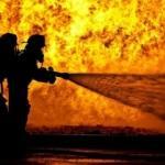 Avustralya Başbakanından yangın itirafı! Hata yaptık