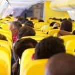 Mahkeme kararını verdi: Fazla bilet satan uçak firmaları yandı