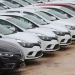 2020 yılı otomobil fiyatları belli oldu! İşte en ucuz arabalar