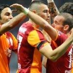 Sneijder, jübilesine Selçuk İnan ve Burak Yılmaz'ı çağırdı