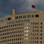 ABD'deki Halk Bankası davasında yeni gelişme