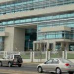 Anayasa Mahkemesi'nden KHK'lılarla ilgili yeni karar