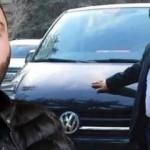 Ankara'da silahlı kavga: 2 ölü, 2 yaralı
