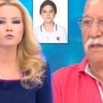 Avukat Rahmi Özkan'ın 13 yaşındaki torunu Deha hayatını kaybetti! Canlı yayında..
