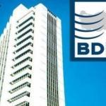 BDDK'dan iki yönetmelik değişikliği