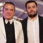 CHP'li Böcek'in oğlu ve yeğenine 5 yıl hapis istemi