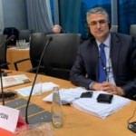 CHP'ye ağır eleştiri: Kağıt üzerinde 6 okun 4'ünü kırmış