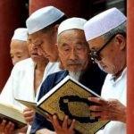 Çin'den skandal hamle! Kur'an'ı yeniden yazacaklar