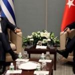 Çipras'tan bomba itiraf: En korktuğum şey Türkiye ile...