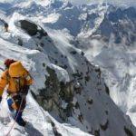 Dağ tırmanışında dikkat edilmesi gerekenler- Dağcılara tırmanış öncesi uyarılar
