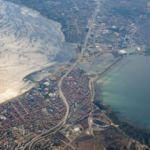 Büyükçekmece Kaymakamlığı'ndan Kanal İstanbul iddialarına yanıt!