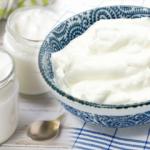 En sağlıklı ve kalıcı yoğurt diyeti listesi! 5 günde 3 zayıflatan yoğurt diyeti nasıl yapılır?