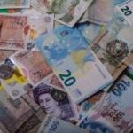En yüksek asgari ücret Lüksemburg'da