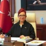 Erdoğan imzaladı: Edibe Sözen'e yeni görev!