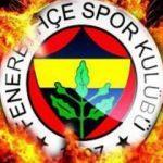 Fenerbahçe'den TFF'ye VAR çağrısı