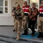 Firari cinayet hükümlüsü, 3 yıl sonra yakalandı
