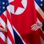 Güney Kore'den çağrı! Geçici olarak anlaşın