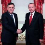 İsrailli diplomattan Türkiye uyarısı! Bizi engelleyebilirler