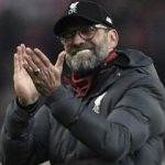Jürgen Klopp'tan Türkspor'a mesaj!