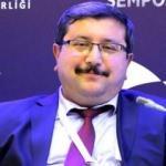 'Kanal İstanbul' için direndi, İmamoğlu görevden aldı