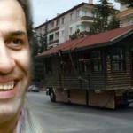 Kemal Sunal'ın 'Gülen Adam' filmine benzer olay Çorum'da gerçekleşti!