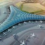 Kuveyt'ten dev proje için Türklere çağrı